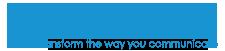 Sylvia Cohen Logo